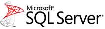 Micrososft SQL Seminare 2008 bei it-seminare.de
